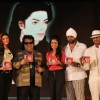 Celebs at Rahul Saxena''s tribute event to MJ at Shanmukhanand Hall, Sion