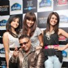 Antiquity Club Fusion presents Stereo Nation and Anusha Dandekar''s D Major at Firangi Paani