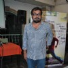 """Udaan"" film press meet at Dell Italia"