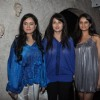 Mercedes launch bash at Olive Mahalaxmi