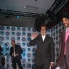 Amitabh Bachchan at KBC back with sony press meet at enigma