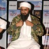 Press-meet to promote film ''Tere Bin Laden'', in New Delhi