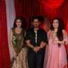 Grand finale of Zara Nachke Dikha at Film City