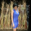 Mandira Bedi at Blush clinic event