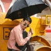 Still image of Akshay Kumar