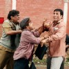 Funny scene from the movie Khatta Meetha(2010) | Khatta Meetha(2010) Photo Gallery