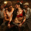 Still image from the movie Khatta Meetha(2010) | Khatta Meetha(2010) Photo Gallery