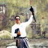 Akshay Kumar in the movie Khatta Meetha(2010)
