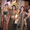 Ultimate Luxury Weddings show by Shaina NC & Amrapali at Taj Colaba