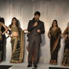 Vivek at Ultimate Luxury Weddings show by Shaina NC & Amrapali at Taj Colaba