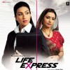 Poster of the movie Life Express