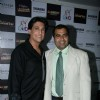 Shaimak & Shailendra Singh unveil a new movie at Raghuvanshi Mills on Mumbai