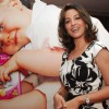 Perizaad Zorabian launches Teddy Diapers at MCA, Bandra