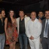 Designer Rajesh Aiya ties up with Alka Suman (Shekar Suman''s wife)  at Fariyas, Colaba