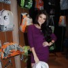 Jacqueline Fernandez at the launch of MTV Wildcraft range of bags and adventure gear at Bandra