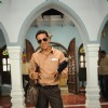 Akshay Kumar in tv show Sasural Genda Phool