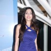 Parvaty Omnakuttan at Narendra Kumar Ahmed''s Calendar launch for Swiss International at Tote