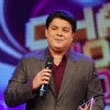Sajid on Chak Dhoom Dhoom finale