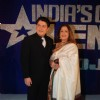 """India's Got Talent - Khoj 2"" at Lalit hotel"