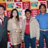 Sab TV launches Deepti Bhatnagar''''s Malegaon Ka Chintu at Marriott
