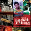 Poster of the movie The Film Emotional Atyachar