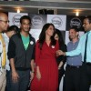 Top designers judge Shop for a change and NIFT fashion extravaganza at Vahalla