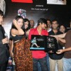 Celina Jaitley unveils Madholal Keep Walking Music Album at Del Italia, Mumbai