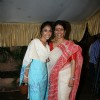 Mouli Ganguly at Kamalika Guha''s music institute launch at 7 Bungalows