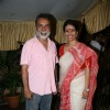 Kamalika Guha''s music institute launch at 7 Bungalows