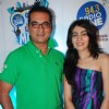 "Top musician at 934 Radio One launches ""One Mumbai, One Music"" at Palladium"