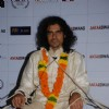 Imtiaz Ali kidnapped and trapped as a groom