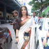 Vidya Balan at The Maruti Story book launch at Red Hot