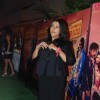 ''''Once upon a time in Mumbai'''' success bash hosted by Ekta Kapoor
