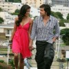 Still image of Bobby and Mugdha