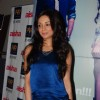 Ira Dubey at Aisha Premiere at Mumbai