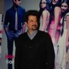 Anil Kapoor at Aisha Premiere at Mumbai