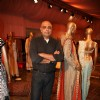 Tarun Tahiliani Bridal Couture Exposition 2010 at Kalaghoda