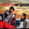 Wallpaper of the movie Anjaana Anjaani