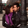 Ranbir and Priyanka in the movie Anjaana Anjaani | Anjaana Anjaani Photo Gallery