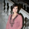 Dia Mirza at Complicate''s A Disappearing Number play at NCPA