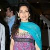 Juhi Chawla at Complicate''s A Disappearing Number play at NCPA