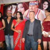 Bhojpuri film - Chunni Babu Singapori featuring Mona Lisa at Kansa restaurant