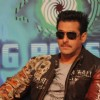 Salman Khan host of Bigg Boss 4