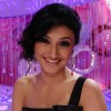 Ragini Khanna contestant of tv show Meethi Chhoorii No. 1