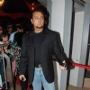 "Gulshan Grover at the ""Help"" film premiere at PVR, Juhu"