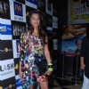 "Mugdha Godse at the ""Help"" film premiere at PVR, Juhu"