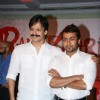 Vivek Oberoi at Rakcharitra press meet at Taj Land'd End