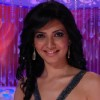 Karishma Tanna in tv show Meethi Chhoorii No. 1