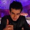 Jay Bhanushali as a host in Meethi Chhoorii No. 1