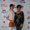 Hello darling promotional event at Just dial malad